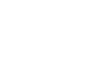 Rovaniemen eläinklinikka